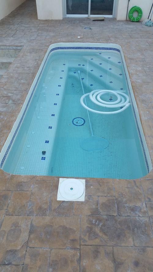 piscinas_obra_10
