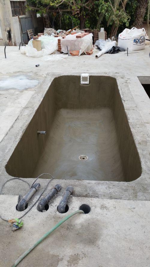 piscinas_obra_8