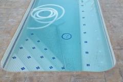 piscinas_obra_11