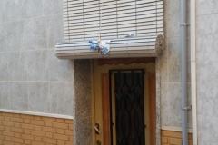 reformas_fachadas_2