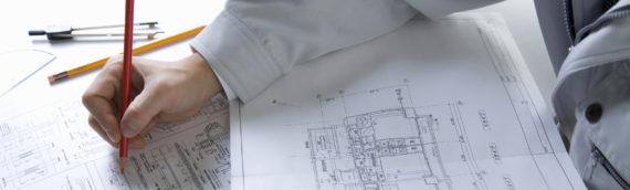 Es importante contar con un arquitecto para realizar las reformas en Murcia