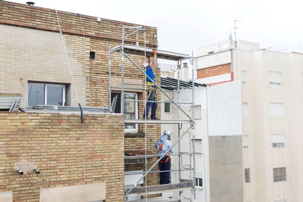 Reformas de Viviendas en Murcia