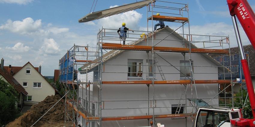 Consejos para reformar la fachada de tu casa en Murcia