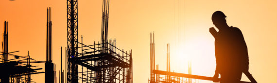 Construcción Murcia