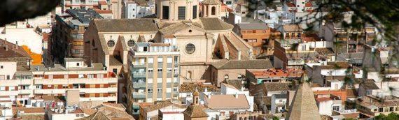 Reformas Murcia en Yecla