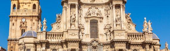 Reformas Interiores de Viviendas Murcia