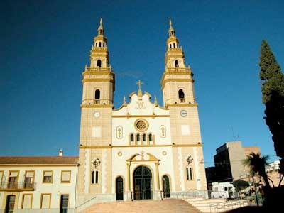 Reformas Murcia en Alcantarilla
